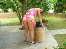 Femme dépravée veut baiser avec un reubeu endurant à Caen