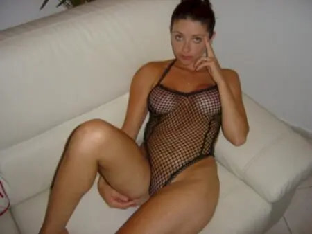 Je cherche un mec séduisant pour du sexe sur Caen